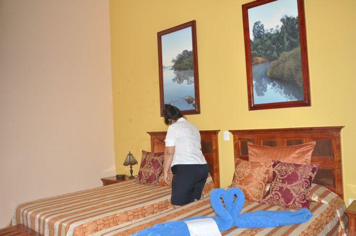 sancti spiritus, turismo, polo turistico trinidad-sancti spiritus, inversiones