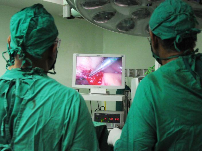 cuba, medicos cubanos, migracion, emigracion, cuba-estados unidos, salud publica, gobierno revolucionario