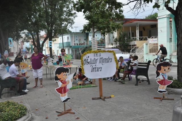 sancti spiritus, derechos humanos, estudiantes espirituanos, educacion en cuba