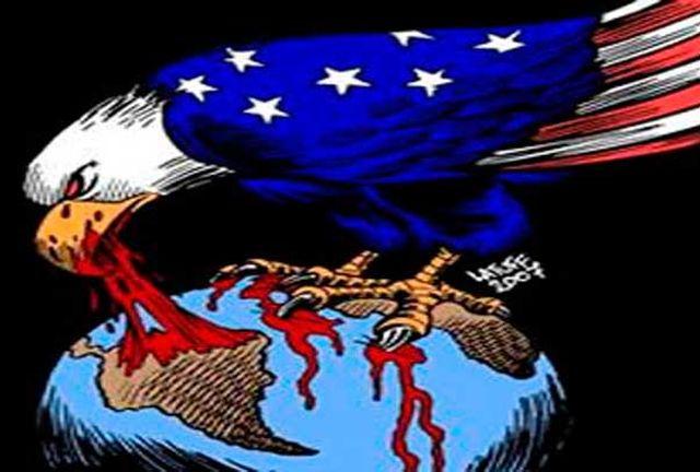 estados unidos, america latina, venezuela