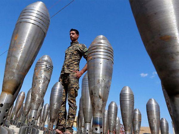 estado islamico, siria, turquia, estados unidos, terrorismo