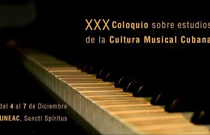 sancti spiritus, cultura cubana, musica espirituana