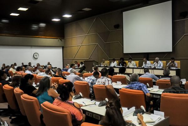 cuba, asamblea nacional del poder popular, parlamento cubano, alimentacion, precios, economia cubana