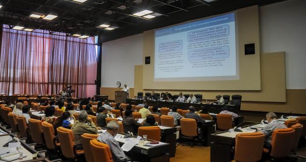 asamblea nacional, cuba, educacion cubana