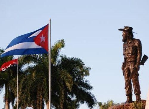 sancti spiritus, brigada de solidaridad con cuba, brigada nordica, yaguajay