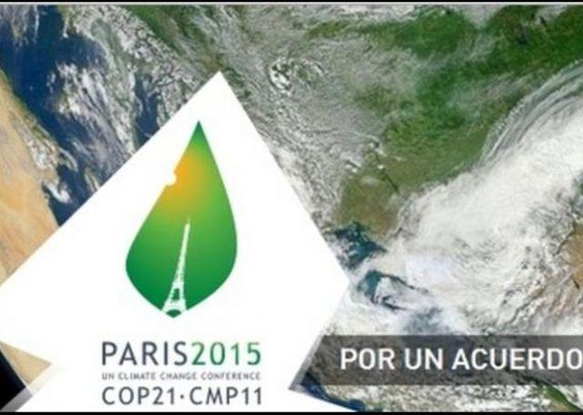 paris, francia, cuba, cambio climatico
