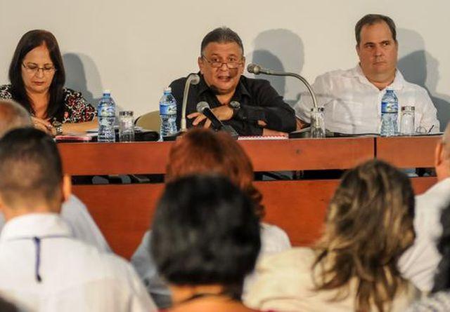 asamblea nacional del popuder popular, cuba, turismo, economia cubana