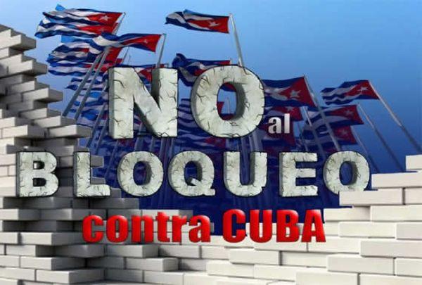 cuba, estados unidos, relaciones cuba-estados unidos, bloqueo a cuba