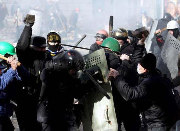 estados unidos, policia, afrodescendiemtes