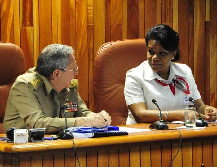cuba, consejo de ministros, economia cubana, sequia, recursos hidraulicos