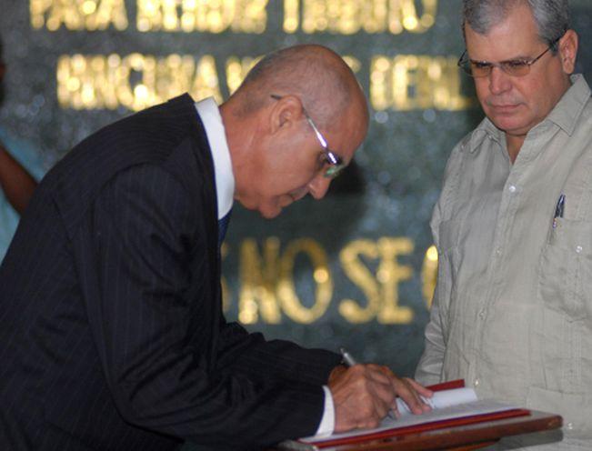 sancti spiritus, cdr, comite de defensa de la revolucion, comision electoral nacional