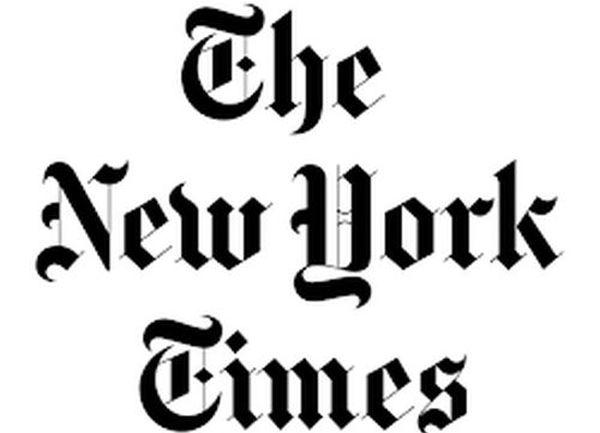 cuba, estados unidos, ley de ajuste cubano, relaciones cuba-estados unidos, the ney york times