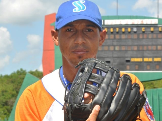 deportes, cuba, beisbol, 55 snb, gallos 55 snb, serie nacional de beisbol