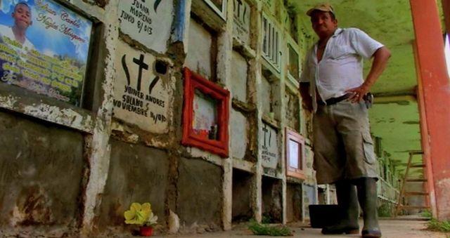 cuba, estados unidos, ley de ajuste cubano, migrantes, costa rica, relaciones cuba-estados unidos