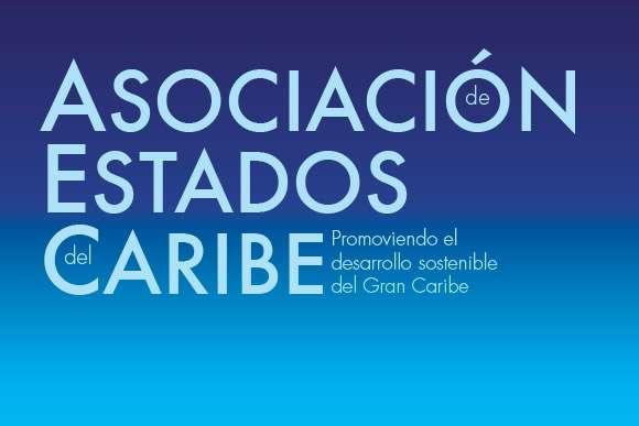 La AEC se propone reforzar y ampliar su actividad para garantizar la sostenibilidad del mar Caribe.