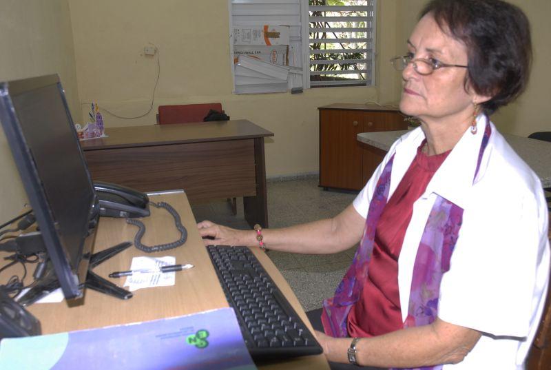 sancti spiritus, dia de la ciencia cubana, psicologia, epilepsia