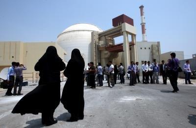 La Agencia Internacional de la Energía Atómica certificó que Irán cumplió las medidas de desmantelamiento nuclear previstas.
