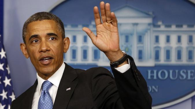 Obama pudiera hacer un viaje adicional a América Latina posiblemente en marzo, que incluiría una estancia en La Habana.