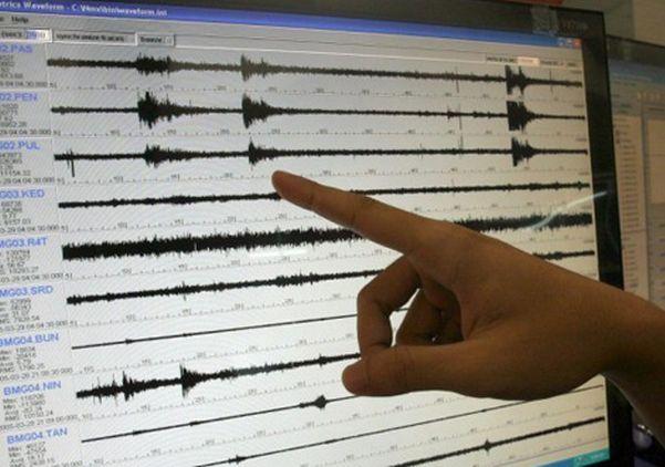 santiago de cuba, sismos