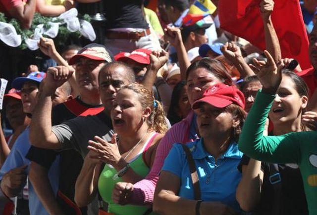 venezuela, asamblea nacional, nicolas maduro, oposicion venezolana