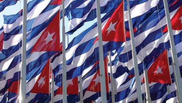 El 1 de enero de 1959 trajo una nueva realidad de justicia social para Cuba.