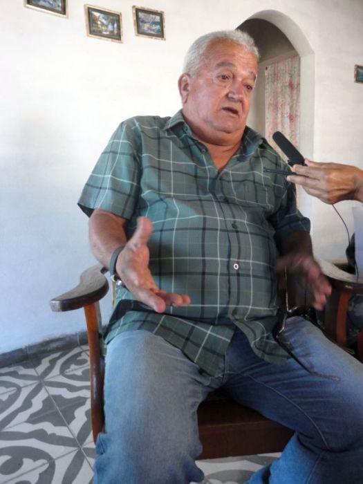 sancti spiritus, asamblea nacional del poder popular, delegado al poder popular, yaguajay, precios de alimentos