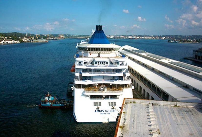 cuba, turismo cubano, turismo, cruceros