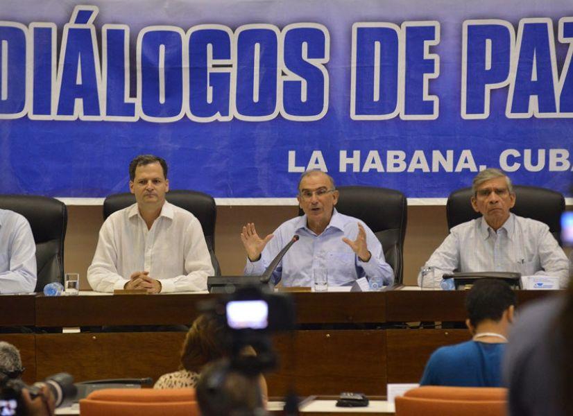 colombia, dialogo de paz, paz en colombia