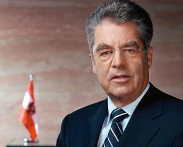 cuba, austria, cuba-austria, Heinz Fischer