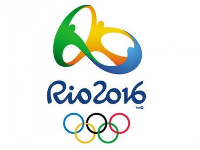 logo juegos olimpicos rio de janeiro 2016