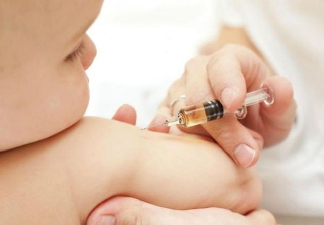 cuba, vacunacion, poliomielitis