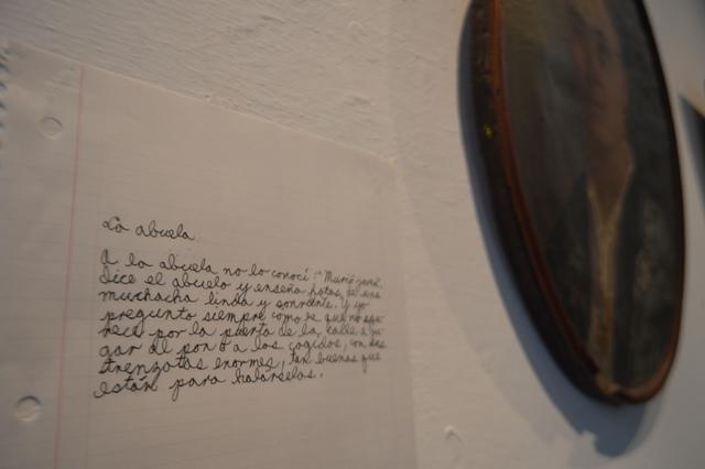 Los textos de Andrés Pi Andreu son reconocidos en el universo de la literatura infantil. (Foto: Carlos Luis Sotolongo/Escambray)