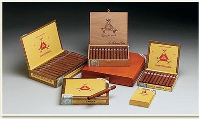 tabaco, festival internacional del tabaco