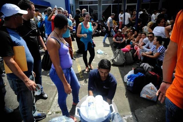cuba, estados unidos, ley de ajuste cubano, costa rica