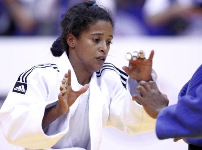 cuba, sancti spiritus, judo, grand prix, dayaris mestre