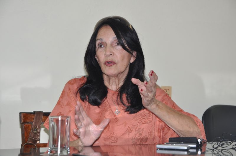 sancti spiritus, actriz, cine cubano, eslinda nuñez