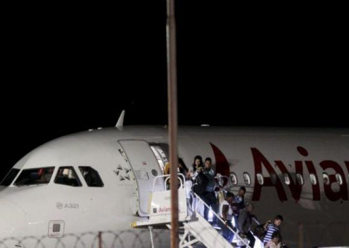 cuba, costa rica, migrantes cubanos, ley de ajuste cubano, relaciones cuba-estados unidos