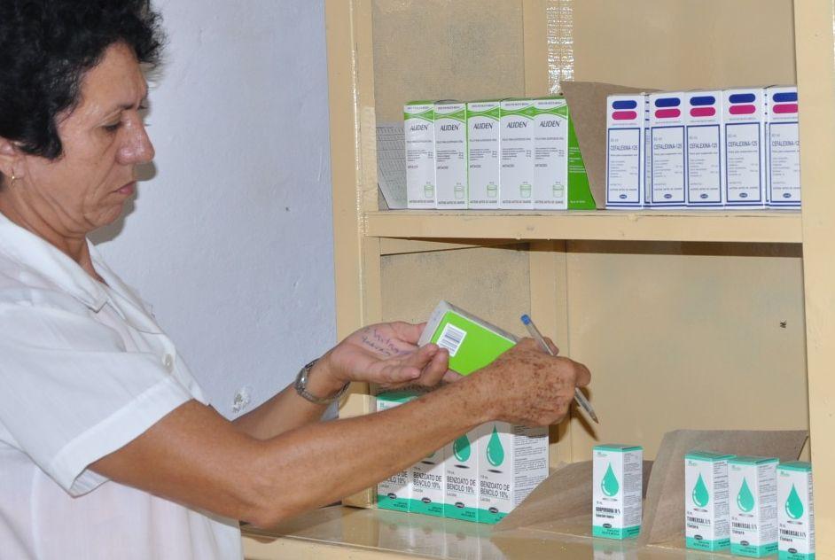 sancti spiritus, farmacias, medicamentos,, salud publica