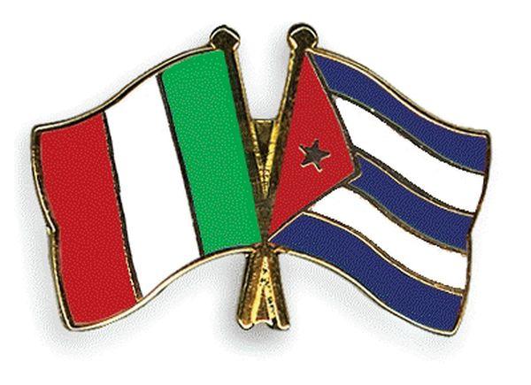 cuba, italia, sancti spiritus, combatientes cubanos