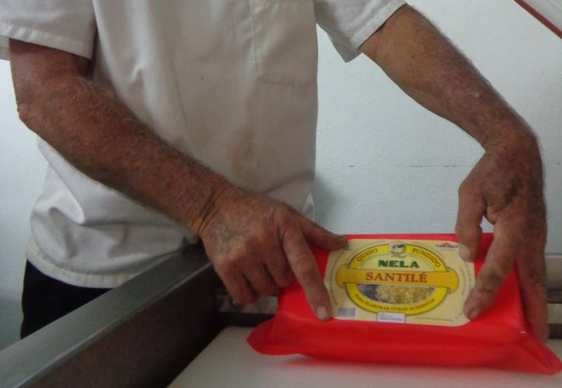 sancti spiritus, yaguajay, quesos merida