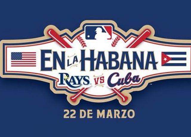 cuba, beisbol, mlb, tampa bay rays