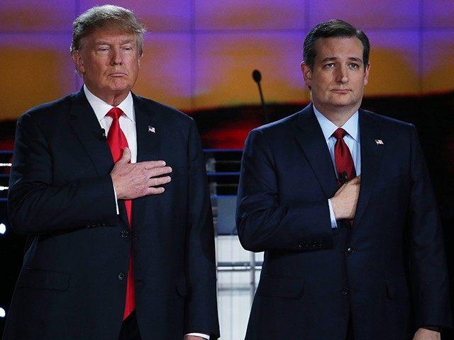La retórica de campaña de los candidatos republicanos genera preocupación en el mundo.