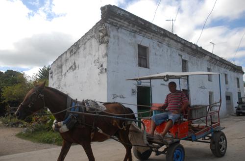 sancti spiritus, patrimonio sancti spiritus, yaguajay