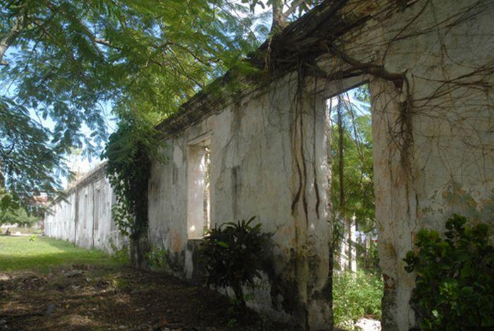 sancti spiritus, patrimonio espirituano, yaguajay