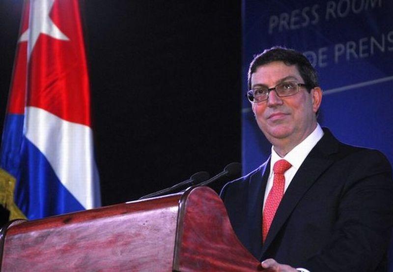 cuba, estados unidos, barack obama, relaciones cuba-estados unidos, bloqueo de estados unidos contra cuba
