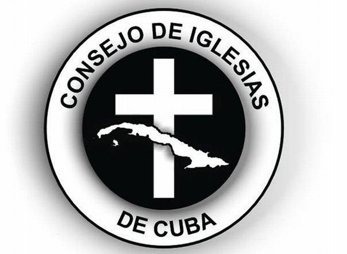cuba, consejo de iglesias de cuba, cuba-estados unidos, barack obama visita cuba