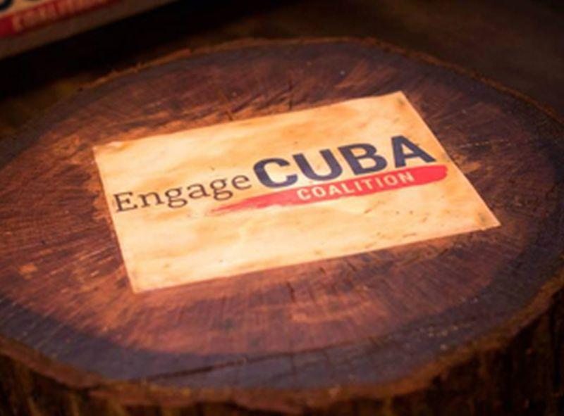 cuba, estados unidos, bloqueo a cuba, relaciones cuba-estados unidos, engage cuba