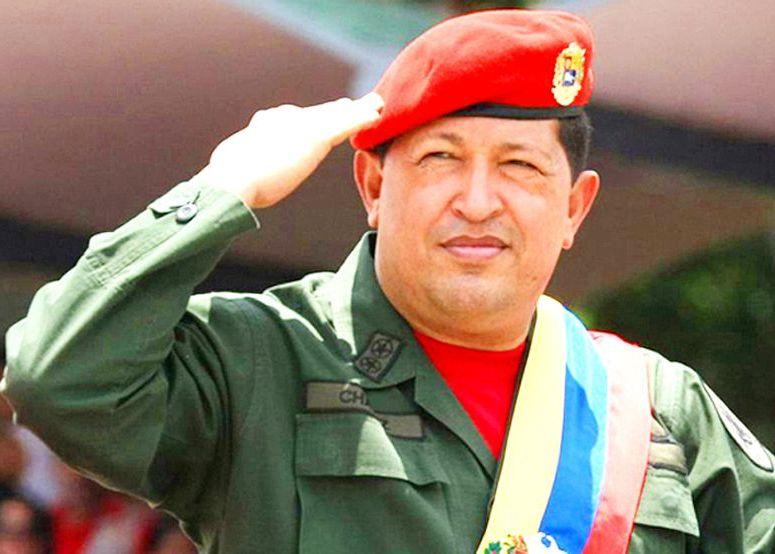 venezuela, hugo chavez, cuba