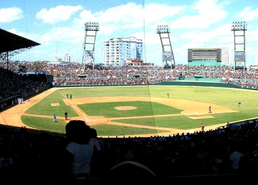 cuba, estados unidos, beisbol,