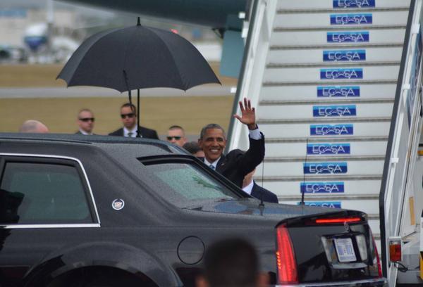 cuba, estados unidos, obama en cuba, relaciones cuba-estados unidos